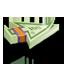 Pay per click Management