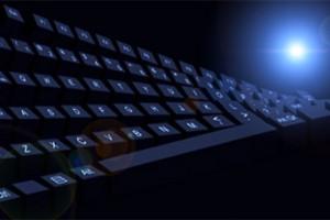Our Web Development Services